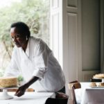 Dolester Miles: The Pastry Chef From Birmingham Making Headlines