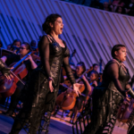 Review: Miami Music Festival and Miami Wagner Institute at New World Symphony