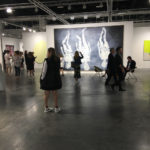 2018 Art Basel | Miami Beach Review: An Art Fair to Remember