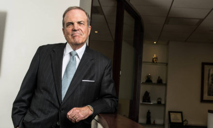 Marvin McIntyre: America's Top Financial Adviser