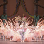 "Review: Miami City Ballet's ""The Nutcracker"""